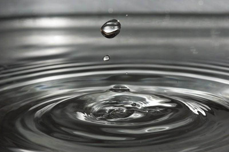 Zu viel Kalk im Wasser – was wirklich hilfreich ist und effektiv entkalkt