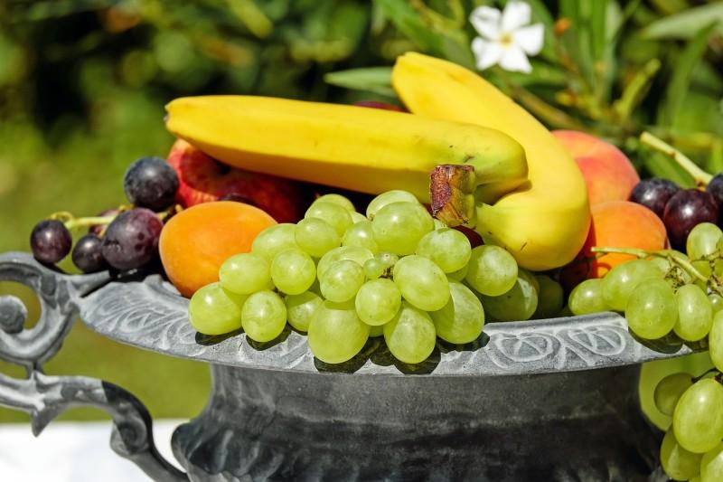 Tipps, Hausmittel und Lebensmittel bei Vitaminmangel