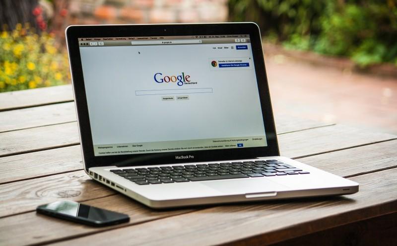 Mehr Nachhaltigkeit: Laptop gebraucht kaufen