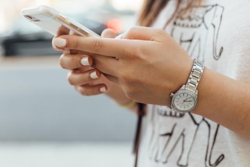 8 Tipps zum Handy und Smartphone schützen