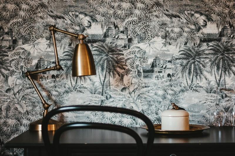 Kreative Wanddeko Ideen zum Selbermachen