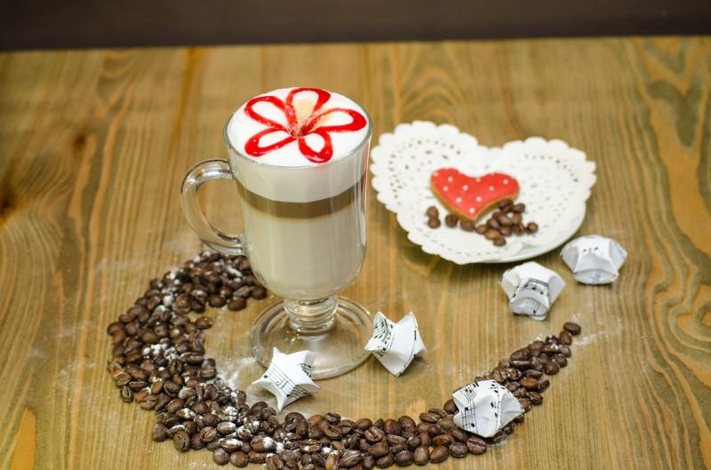 6 gesunde Geschenke zum Valentinstag